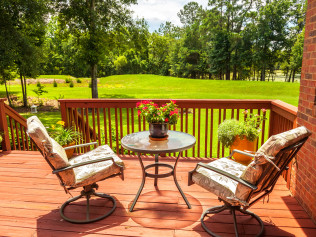 Great For Those Warm Greenville, Greer or Mauldin, SC, Summer Days